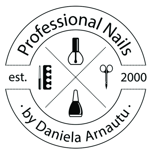 professionalNails